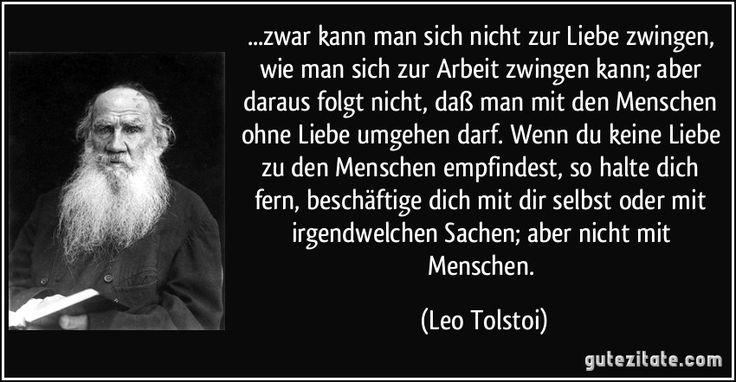 Besten  Leo Tolstoi Ideen Auf Pinterest Tolstoy