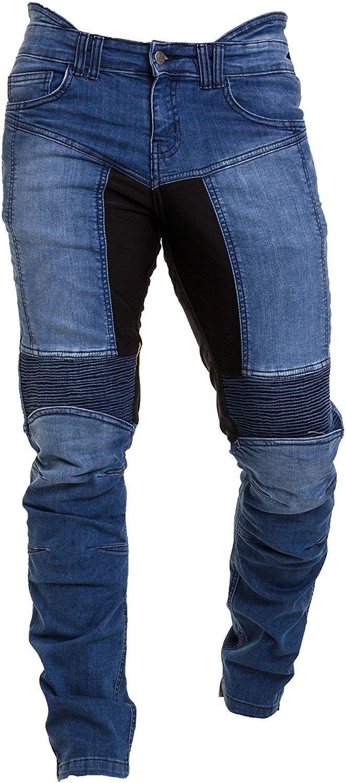 Qaswa Hombre Motocicleta Pantalones Moto Jeans Con Proteccion Aramida Motorcycle Biker Pants Pants Pantalones Jeans