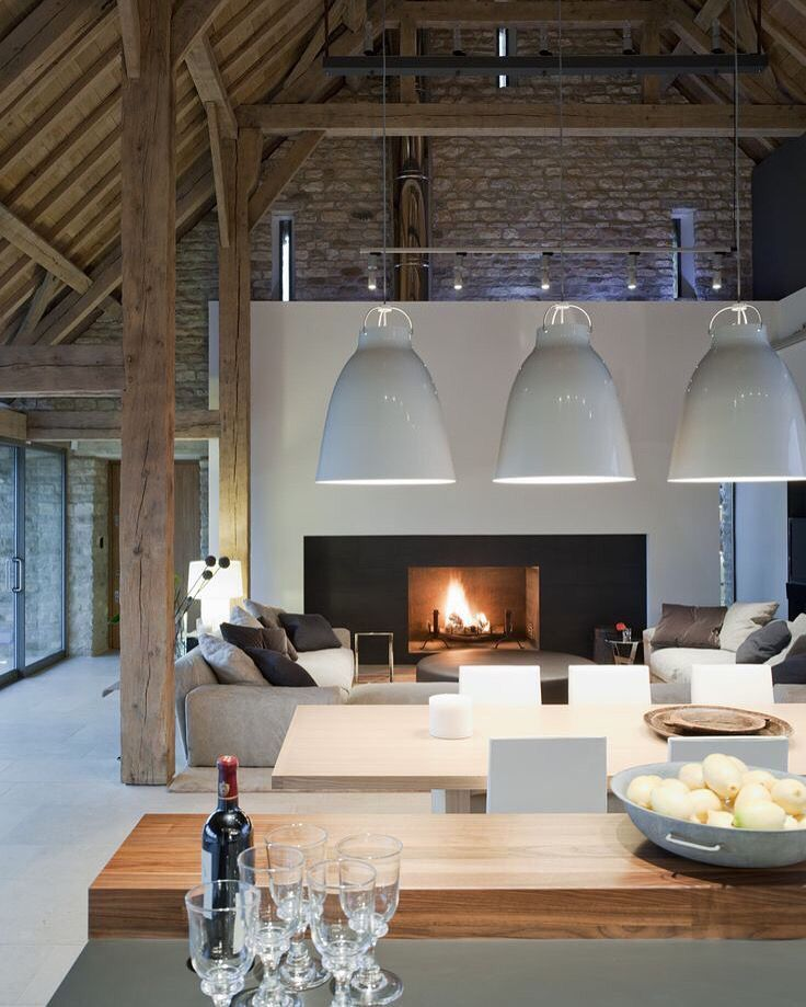 awesome MyHouseIdea Architecture homes inspirations and