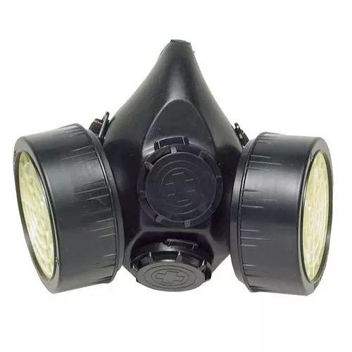 mascara proteção respiratória cg 306 carbografite