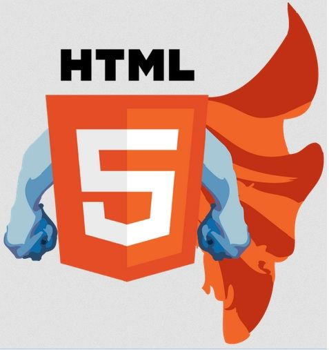 In 2008 (the idea been around in different forms for years before), the first draft of a revolutionary technology was unveiled. We are talking about HTML5. Today, it has found its feet, developer love it and it has been rocking web and mobile development since.