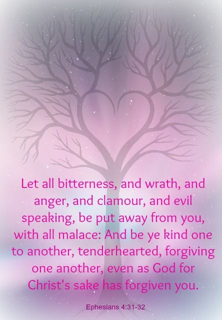 146 best Faith and Inspiration Quotes & More images on Pinterest ...