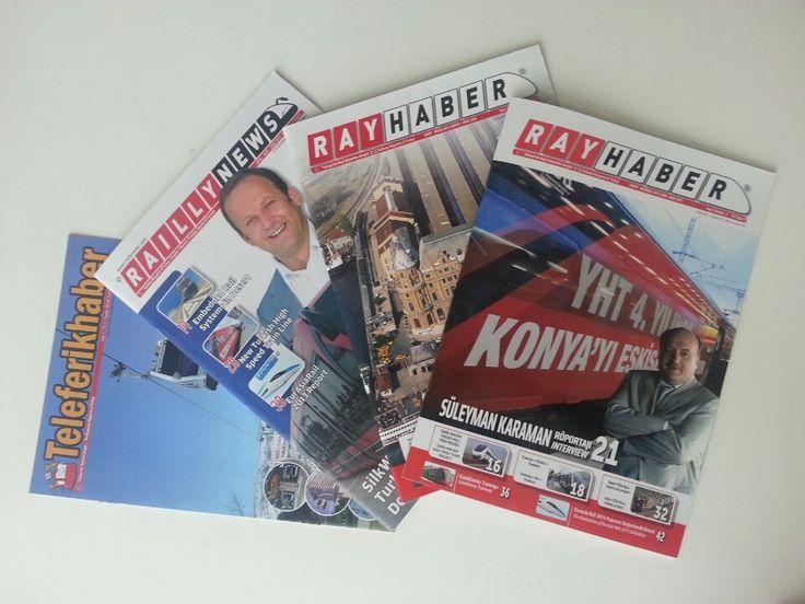 RayHaber şu şehirde: İzmir, İzmir