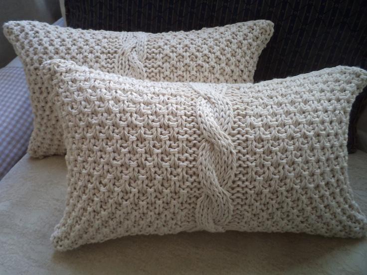 1000 images about tejidos almohadones bolsos banquetas - Bolsos tejidos a crochet ...