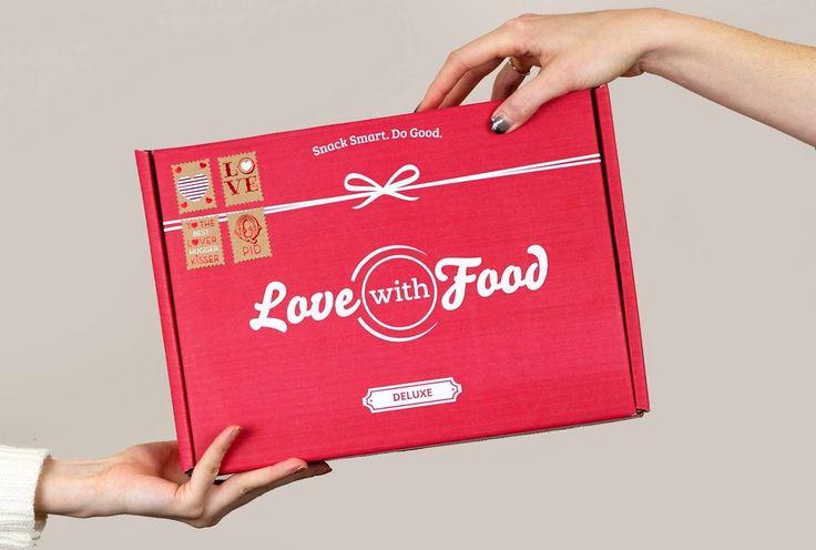 Love With Food Spoilers April 2018 https://www.ayearofboxes.com/subscription-box-spoilers/love-food-spoilers-april-2018/