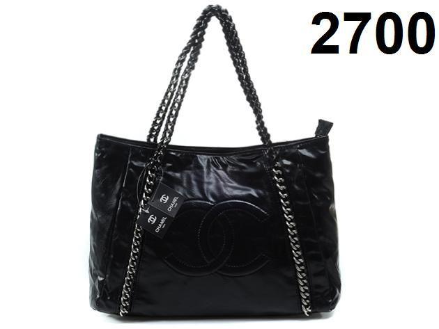 Www Replicadesignerbags Whole Replica Designer Bags Louis Vuitton Online