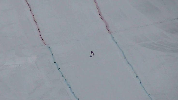 National record Jedrzej Dobrowolski @Jędrzej Dobrowolski 242.261 km/h Speed Masters 2014 https://www.youtube.com/watch?v=r18iarCnpqQ&list=UUZ4_FCYOstMuy4Ms0FE2cbQ