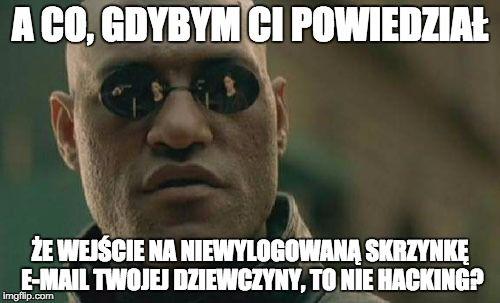 yywbr