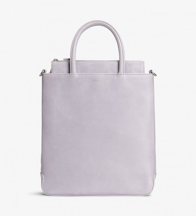 16 Cute Laptop Bags That Make Traveling Chic and Easy via Brit + Co