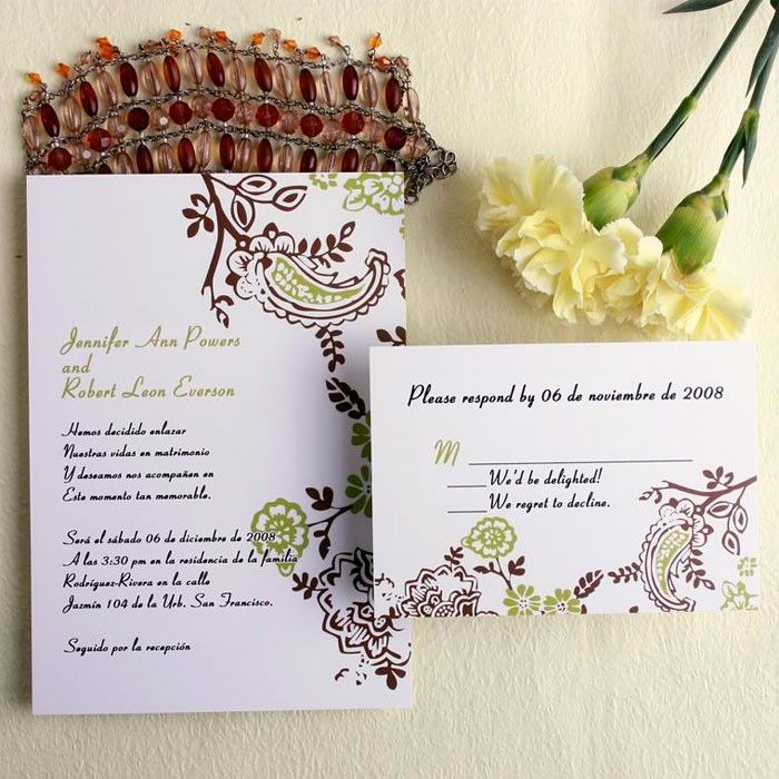 wedding invitations peacock theme%0A Classic Trinkets Wedding Invitations AUS    Invitation Cards Australia