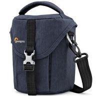 Buy Shoulder Bag for Camera (Slate Blue) only $15