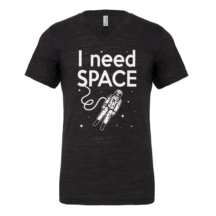 needsspace The lease entered into between needsspace and wehaveit has a 10-year lease term (as defined by the glossary in asc 840 (paragraph 5(f) of statement 13)), and there is no option to renew nor is the ability to negotiate for renewal provided in the lease agreement.