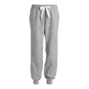 Pyjamasbyxa - Lindex