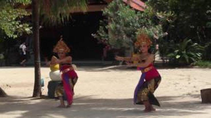 Paket Wisata Pulau Putri Resort
