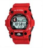 Cheap G Shock Watches @ http://www.cheapgshockwatches.net/