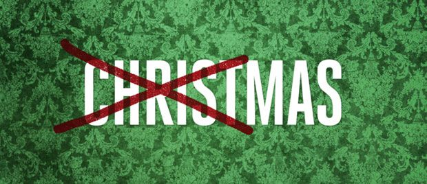 What does the X in Xmas mean? Very interesting read. Most think it ...