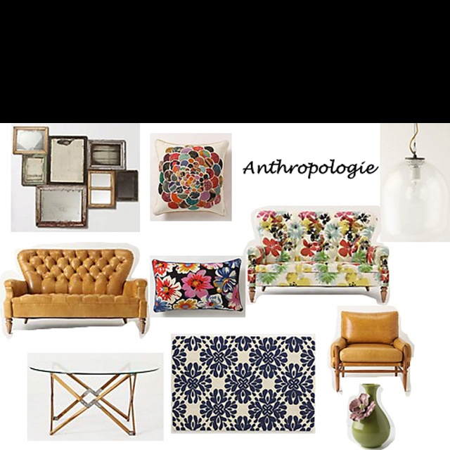 69 best images about anthropologie on pinterest lamp for Anthropologie living room ideas