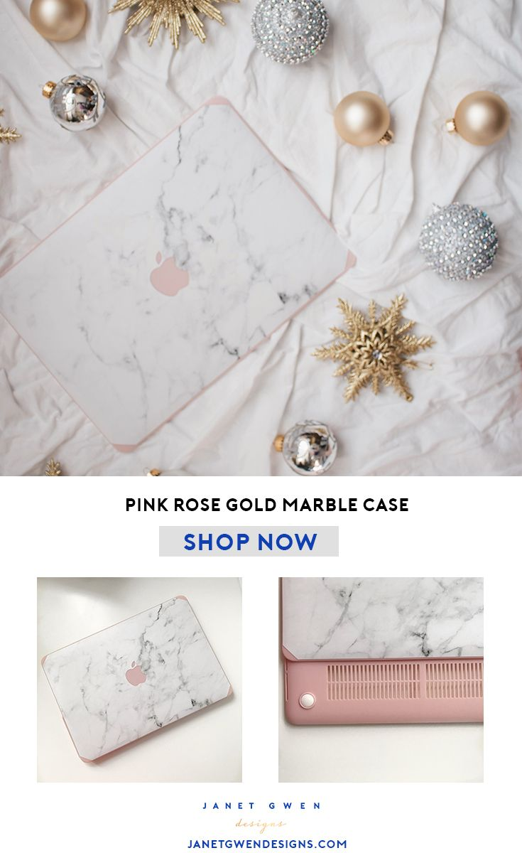 Janet Gwen Designs Marble Case Coffee Date | Rose and Marble Bedroom | Aesthetic Photography | Marble Laptop Case | Marble Cover | Macbook Cases | Marble Macbook Cases | Marble Macbook Pro Cases | Marble Macbook Air Cases | Marble Laptop Case Shop | Marble Macbook Cover | Chic Laptop Case | Macbook Accessories | Marble Macbook Cover Products | Gift Idea | Gift for Women | Gift for Girl | Gift for Girl Boss | Girl Boss | Christmas Gift | Gifts | Gift Ideas | Christmas |
