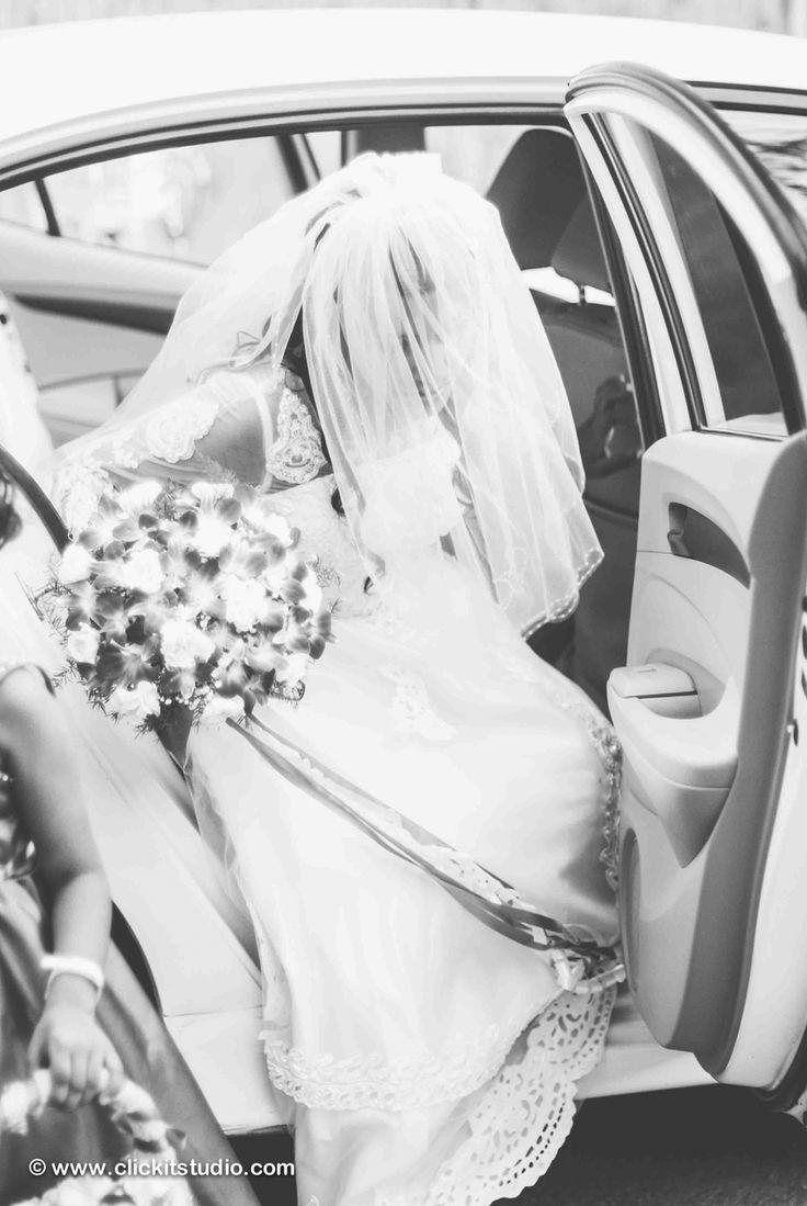 Pentecostal Wedding, Mumbai Wedding Photography, Candid Photography, International Wedding Photographers, Modern, Creative, Indian Wedding, Bride.