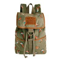 Reavley Backpack - Accessories & Bags   Jack Wills