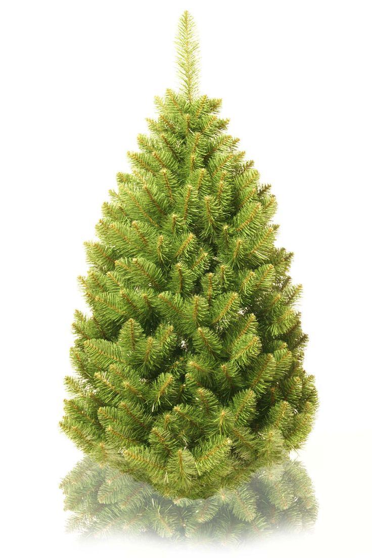 Umělý vánoční stromek Jedle kavkazská   NEJSTROMECKY