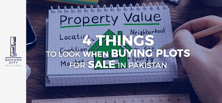 The Real Estate Market of Pakistan always surprises us with its new trends and constant changes that make the purchasing of plots for sale very difficult. In given circumstances if a person thinks of owning a landing in one of developing societies (like Sahara City), he has to face different problems that a land purchase usually involves. Read More…