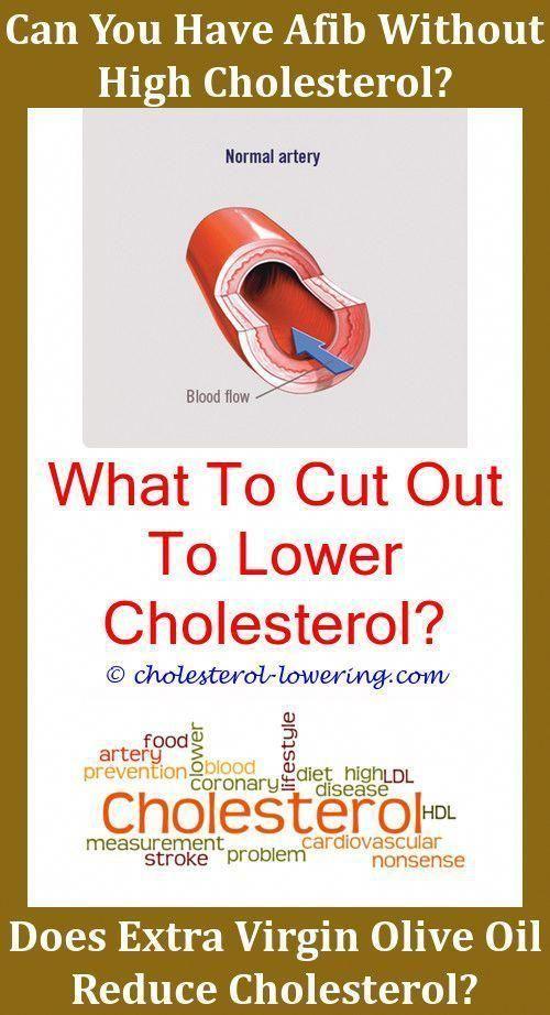 9 portentous cool ideas cholesterol how to make cholesterol diet rh pinterest com