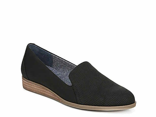 slip ons   DSW   Shoes, Oxford shoes