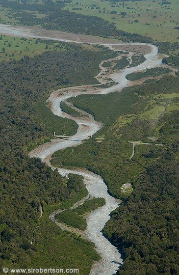 arial river - Google Search