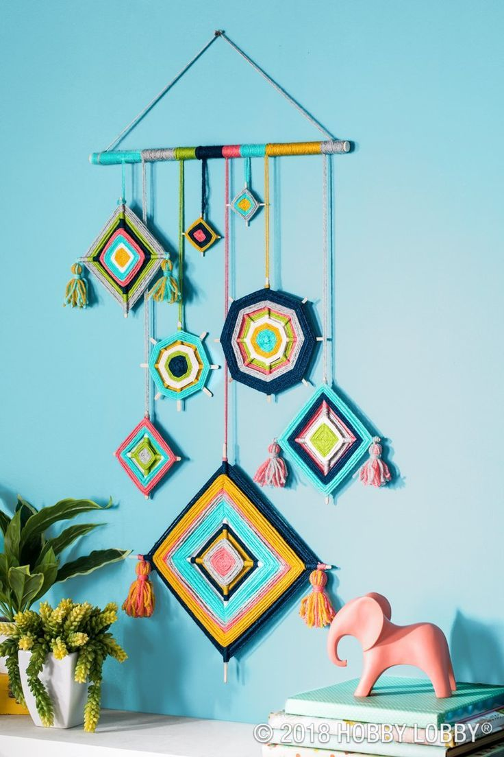 Pin On Diy Home Decor Crafts