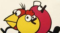 Films d'animation (d'ONF, chaîne jeunesse canadienne...)