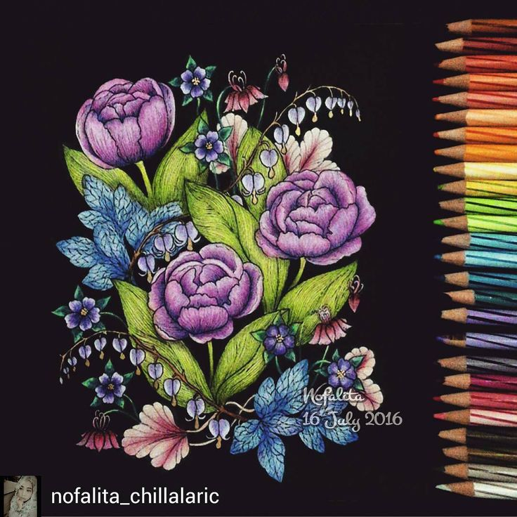 Regrann From Nofalita Chillalaric
