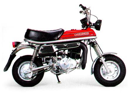 Suzuki models 1981,#motorcycles #motocicletas #motorbikes