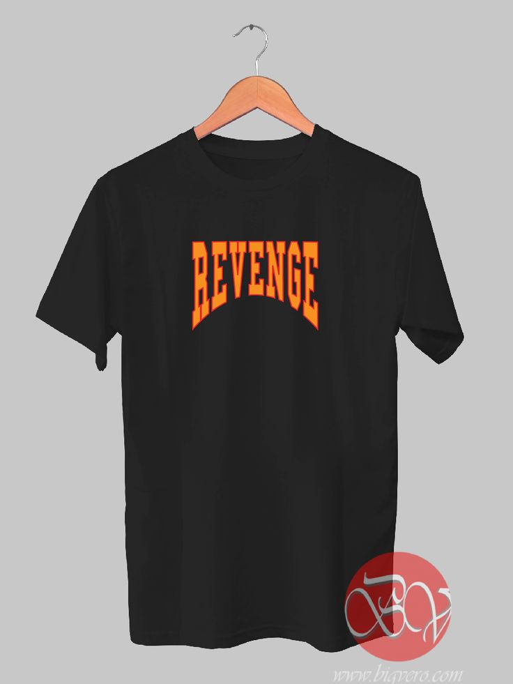 Summer Sixteen Tour Revenge Tshirt //Price: $14.50    #clothing #shirt #tshirt #tees #tee #graphictee #dtg #bigvero #OnSell #Trends #outfit #OutfitOutTheDay #OutfitDay