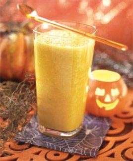 images about pumpkin on Pinterest | Pumpkin recipes, Healthy pumpkin ...