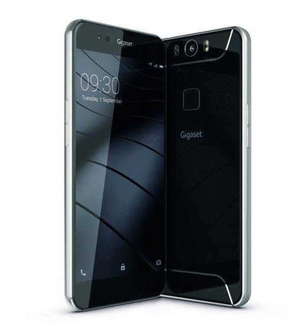 """Ab heute nun ist das Gigaset ME Pro mit 5,5"""" Display und Snapdragon 800 ebenfalls im Handel erhältlich, EUR 549,00 soll das Smartphone kosten  http://www.androidicecreamsandwich.de/gigaset-me-pro-ab-sofort-im-handel-erhaeltlich-540635/  #gigasetmepro   #gigaset   #smartphone   #smartphones   #android"""