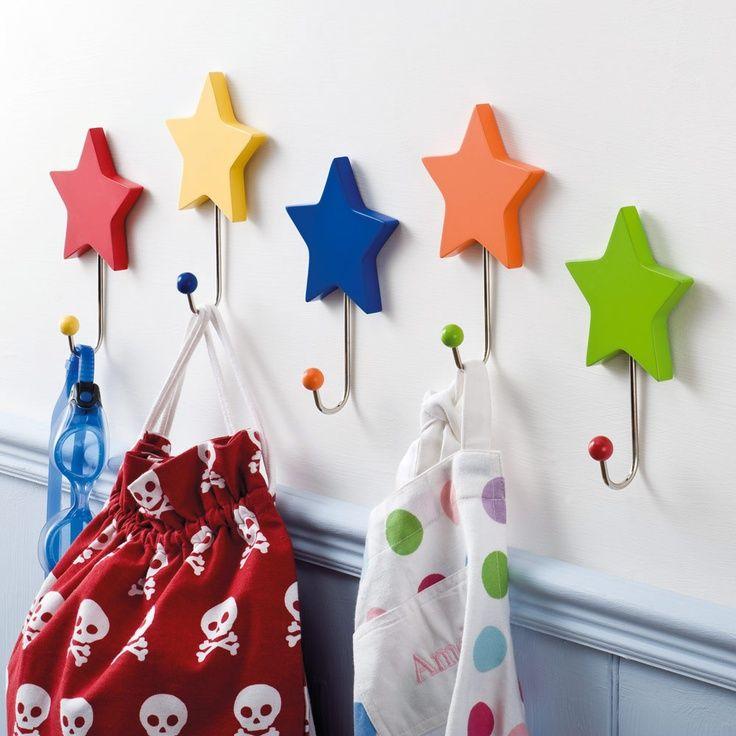 Accesorios que el cuarto de tu beb necesita baby boy for Accesorios habitacion bebe