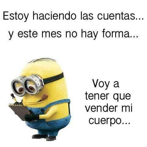 #EstaQuincenaLaGastoEn se ocupa para compartir memes acerca de los gastos que haremos en la quincena. http://qoo.ly/crrpr