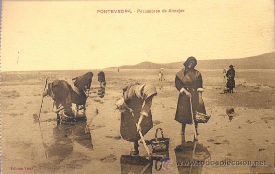 1910 galicia - Google Search