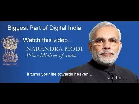 awesome - Digital India Platform(Govt. Authorized Legal Website to earn money from home)