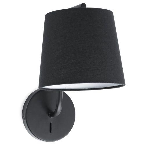 88 best black is beautiful images on pinterest black. Black Bedroom Furniture Sets. Home Design Ideas
