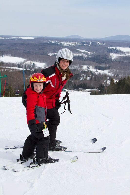 Best Vermont Ski Hotels of 2019 - tripsavvy.com