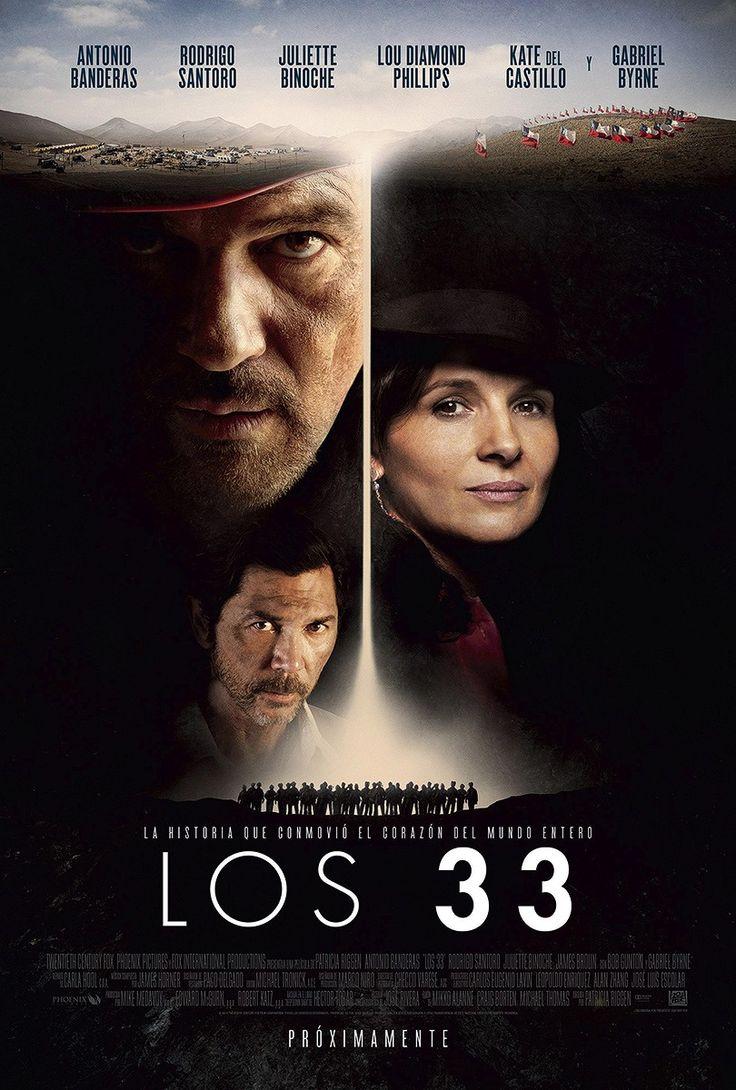 The Mask Of Zorro Mascara Del Zorro Peliculas Completas Carteleras De Cine
