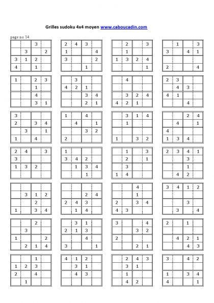 grilles-sudoku-4x4-niveau-moyen-14