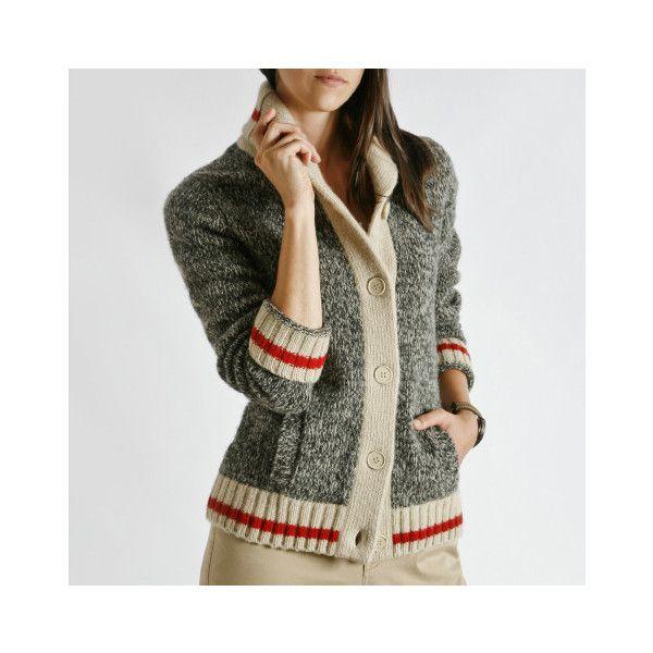 Knitting Pattern For Sock Monkey Sweater : 7 best Sock Monkey images on Pinterest Sock monkeys, Roots and Cabin socks