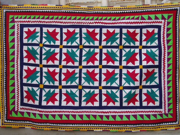 53 best RALLI QUILTS images on Pinterest   Patchwork, Affiliate ... : ralli quilts - Adamdwight.com