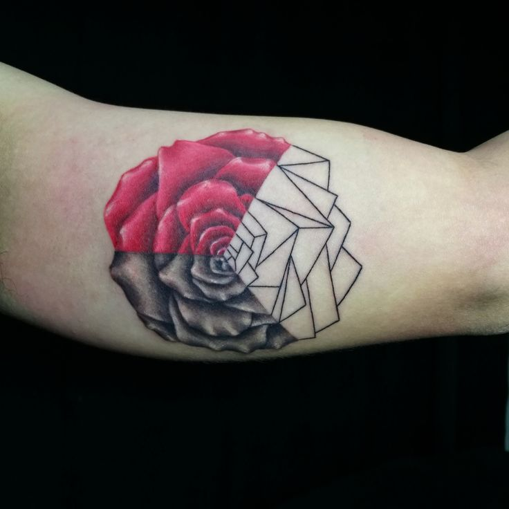 Done by Jhay Colis, Philippines