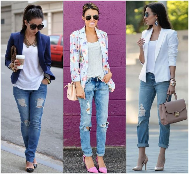 Futilish   Moda, Beleza, Comportamento, Viagens e Mais!