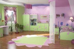 Мебель по индивидуальному заказу в Симферополе