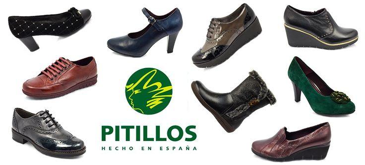 http://www.zapatosvale.com/ - Zapatos Pitillos para mujer y para hombre  Venta de zapatos Pitillos, marca española referente en calzado de calidad. Gran variedad de zapatos Pitillos para mujer y para hombre que destacan por su comodidad y sus materiales de primera calidad. #zapatos, #Pitillos, #zapatospitillos